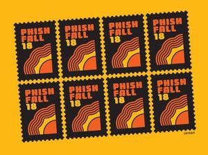 Phish tickets 10.24 for Sale in Nashville, TN