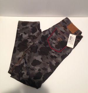 Gucci Camo jeans size 32/32 for Sale in Germantown, MD