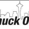 Chuck Olson Chevrolet