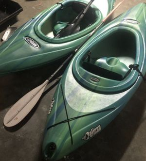 Try These Craigslist Corpus Christi Tx Kayak {Mahindra Racing}