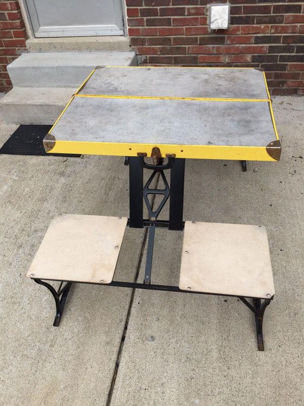 Lynkris Patio Furniture.Outdoor Furniture Milwaukee Wi Outdoor Furniture Ideas