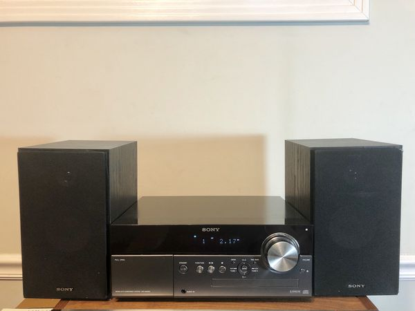 en control revox is single you or musicsystems cable joy can to link which after app receiver products it using remote of player slider a connected the cd with operate bookshelf