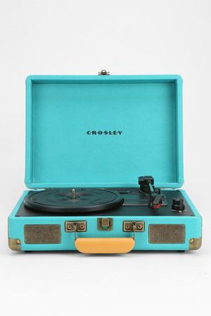 Crosby Record Player for Sale in Lynchburg, VA