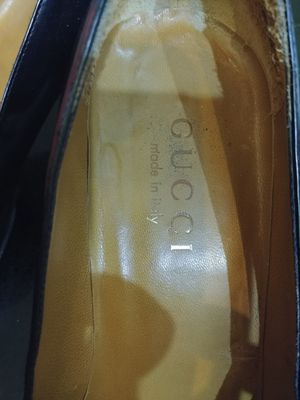 304bbbe65 New and Used Gucci women for Sale in Winter Park, FL - OfferUp