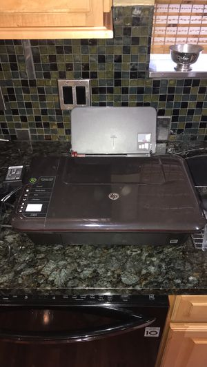 HP 3050 for Sale in St. Louis, MO