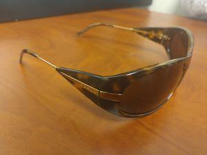 Prada SPR Wrap Tortoise shell Style Sunglasses for Sale in Orlando, FL