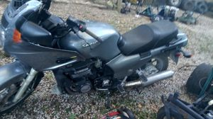 1986 Kawasaki concourse 1000 for Sale in St. Louis, MO