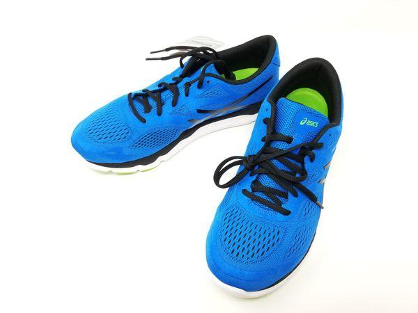 Brand New Asics Chaussures de course vendre pour hommes de à 19930 vendre à San Mateo, CA 66d66a9 - ringtonewebsite.info