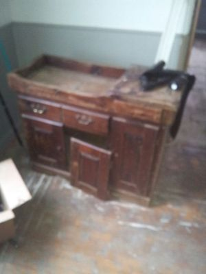 0e321280c2f New and Used TV stands for Sale - OfferUp