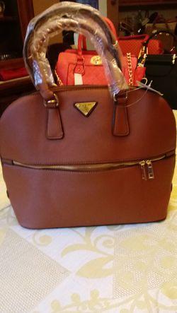 Handbags Thumbnail