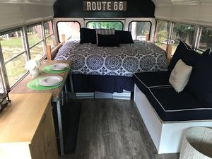 Used Rv For Sale In Ga >> New And Used Rv For Sale In Atlanta Ga Offerup