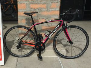 New And Used Specialized Bikes For Sale In Phoenix Az