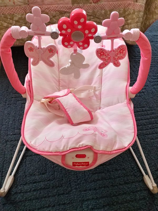 baby bouncer for sale in shelton wa offerup