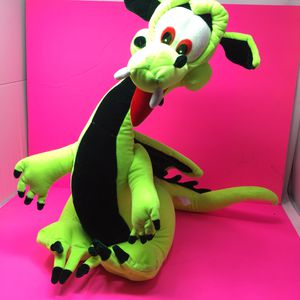 GREEN LARGE DRAGON for Sale in Hyattsville, MD