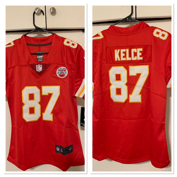 Chiefs women s for Sale in Chino Hills a4572ab8a5