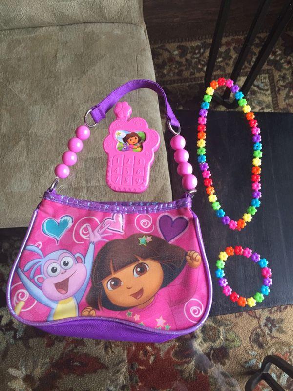 e9caa00a21 Louis Vuitton Dora Mini Bags Bragmybag. Dora Handbag ...