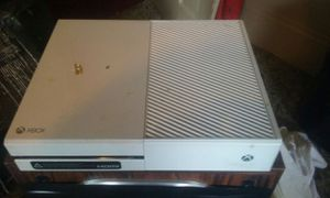 125 come get it no games/ no controller for Sale in Cleveland, OH