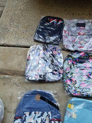 Backpacks for Sale in Germantown, MD