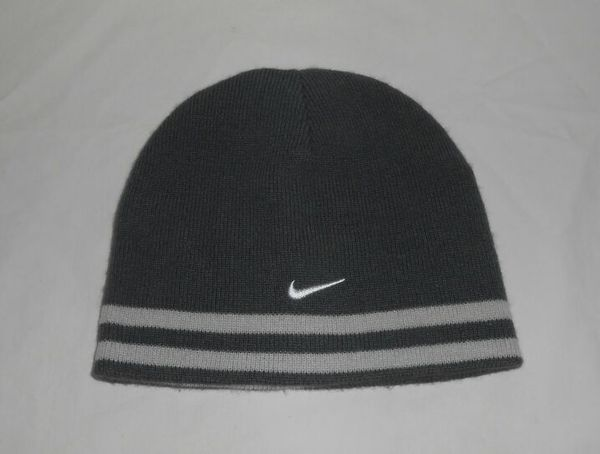 Nike Beanie Cap Stocking Cap for Sale in Lakeland ccfeab00a6d1