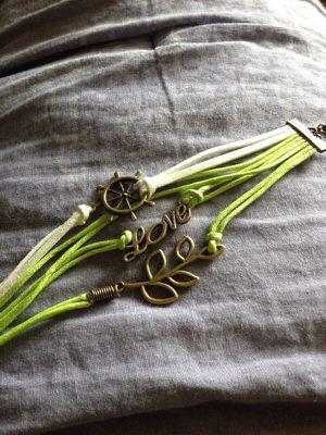 Brand new charm bracelet for Sale in Fairfax, VA