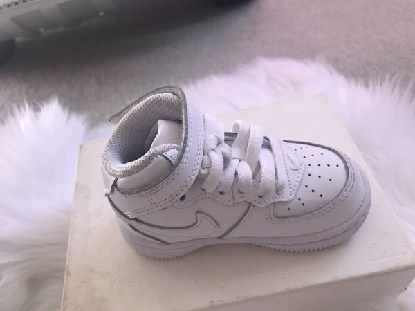 be7deda2611a Nike toddler sneaker for Sale in San Jose