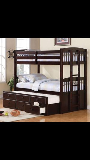 New And Used Bunk Beds For Sale In Orlando Fl Offerup
