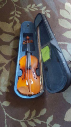 Irin instrumental for Sale in Mount Dora, FL