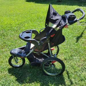Jogging Stroller for Sale in Richmond, VA