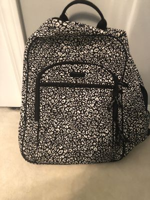 Vera Bradley Backpack for Sale in Downers Grove, IL