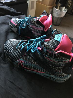 New and used Nike for sale in Daly City 6bcacde3d