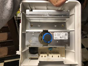 Kenmore washer motor control board for Sale in Philadelphia, PA