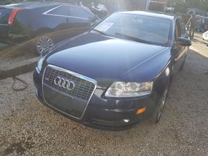 New And Used Audi Parts For Sale In Charlotte NC OfferUp - Used audi parts