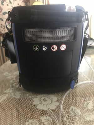 Oxygen Concentrator for sale | Only 4 left at -65%