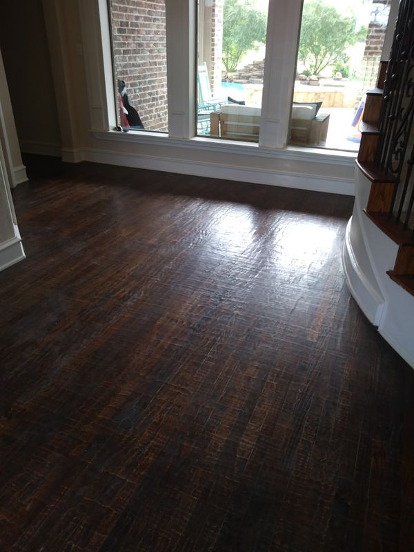 Wood Floors For Sale In Irving Tx Offerup