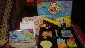 Kids Cranium Game 7+ for Sale in San Diego, CA