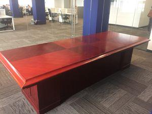 Office furniture for Sale in Boston, MA