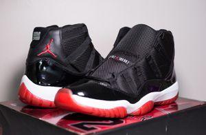 Air Jordan 11 Retro  Countdown Pack  for Sale in North Miami Beach 5d2fd0bf6