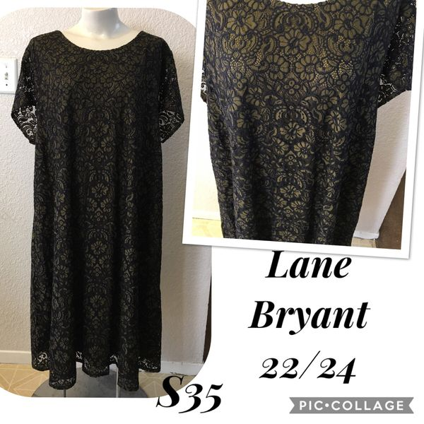 ee66a69ce29 Lane Bryant for Sale in Merced