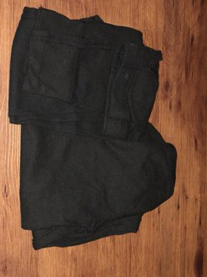 Boys long Johns size 8 $5 for Sale in Austin, TX