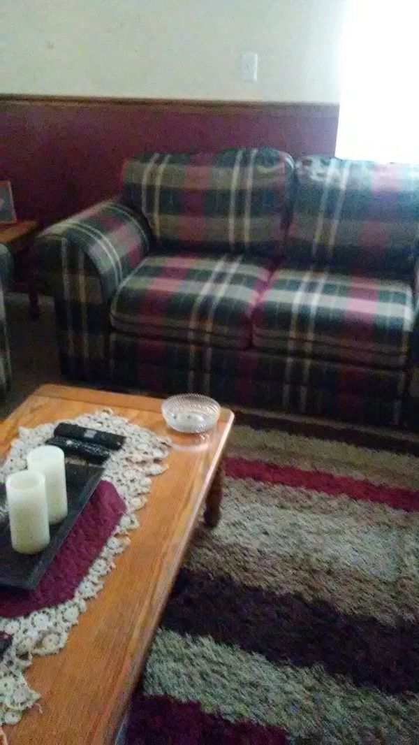 Very nice living room set for Sale in Butler, PA - OfferUp
