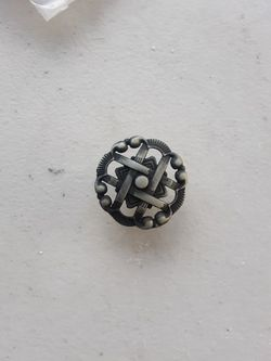 Numerous Miscellaneous Brand New Kitchen Cabinet Pull Out Knobs And Handles Thumbnail