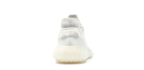 sale retailer 9fb49 9d91c Yeezy Boost 350 V2 Triple White 9.5 + receipt for Sale in Miami, FL -  OfferUp