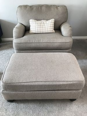 Fantastic New And Used Oversized Chair For Sale In Oxnard Ca Offerup Bralicious Painted Fabric Chair Ideas Braliciousco