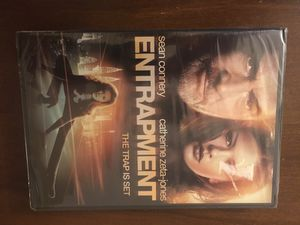 3 DVD movies for Sale in Silver Spring, MD