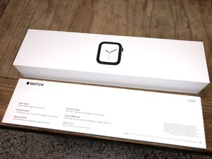 Apple Watch Series 3 GPS + LTE for Sale in Mebane, NC