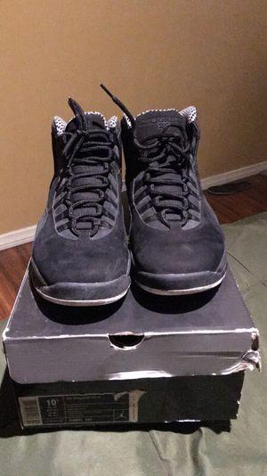 d171182ce New and Used Jordan Retro for Sale in La Habra