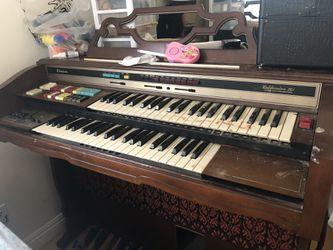 Piano Thumbnail
