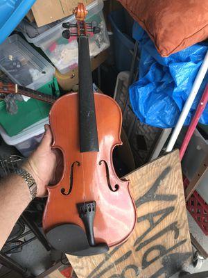 Violin for Sale in Orange City, FL