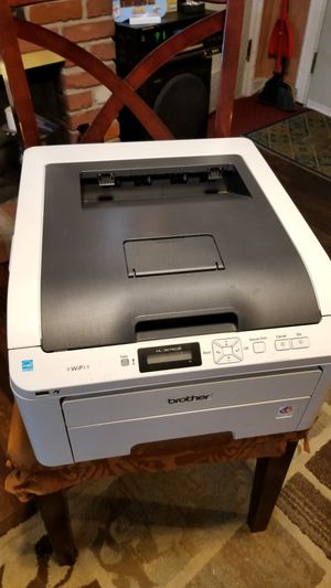 New and Used Printers for Sale in Hampton, VA - OfferUp
