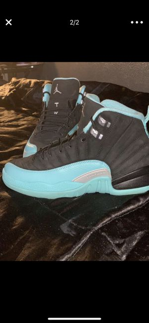 44a446264aaf New and Used Jordan 12 for Sale in Highland
